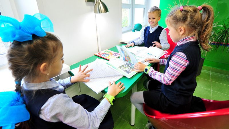 Знакомства 15-17 лет зеленоград фразы для знакомства на английском языке для детей