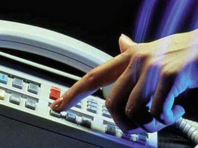 Единый антинаркотический номер телефона
