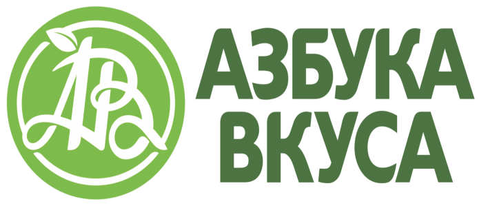 Свежие вакансии зеленоград сегодня доска объявлений том что продажа готового бизнеса на авито