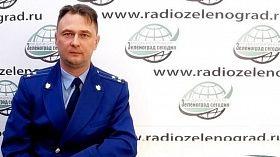 Работа в зеленограде для украинцев с патентом как в иркутске получить медицинскую книжку